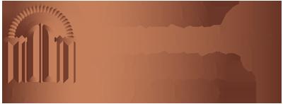 LPMAM_Final_logo